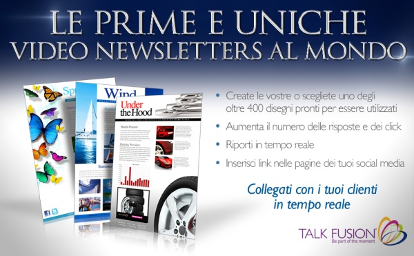 20_World'sFirstNewsletters